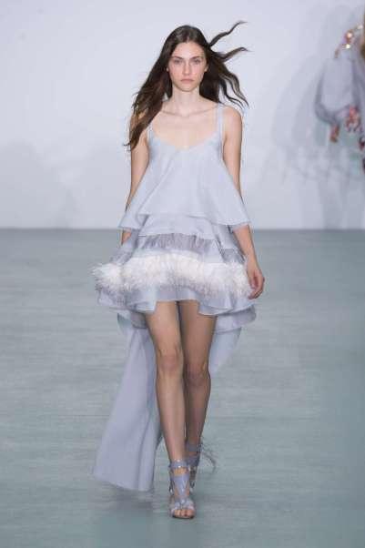 antonio-berardi-fashion-week-spring-summer-2017-london-womenswear-011