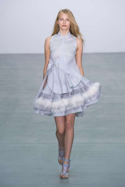 antonio-berardi-fashion-week-spring-summer-2017-london-womenswear-012