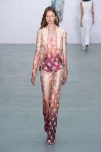 antonio-berardi-fashion-week-spring-summer-2017-london-womenswear-013