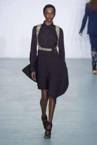 antonio-berardi-fashion-week-spring-summer-2017-london-womenswear-016