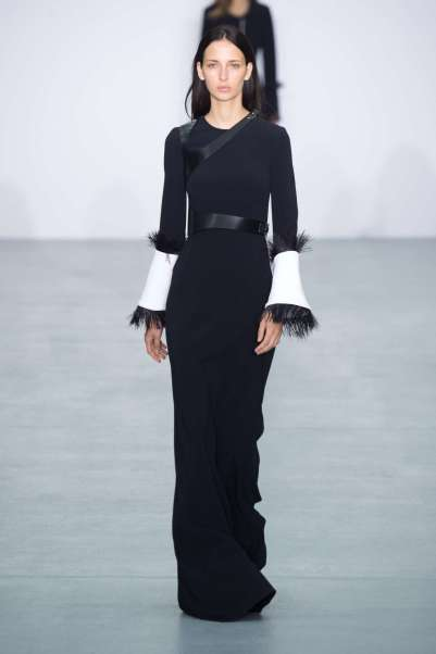 antonio-berardi-fashion-week-spring-summer-2017-london-womenswear-017
