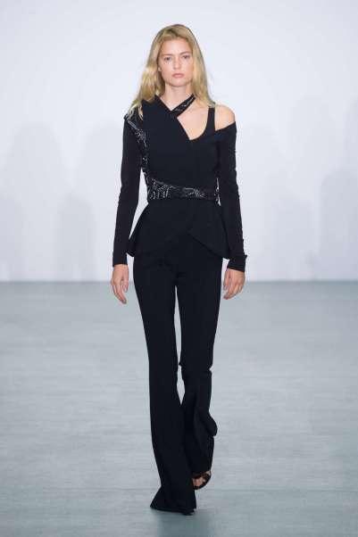 antonio-berardi-fashion-week-spring-summer-2017-london-womenswear-018