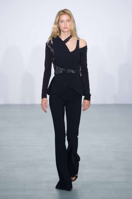 antonio-berardi-fashion-week-spring-summer-2017-london-womenswear-018