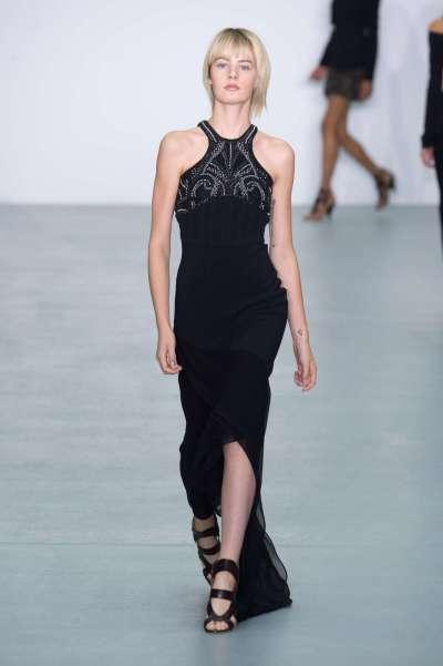 antonio-berardi-fashion-week-spring-summer-2017-london-womenswear-019