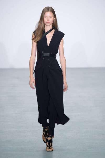 antonio-berardi-fashion-week-spring-summer-2017-london-womenswear-020