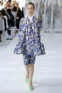delpozo-catwalks-spring-summer-2017-new-york-womenswear-001