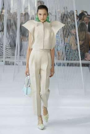 delpozo-catwalks-spring-summer-2017-new-york-womenswear-005