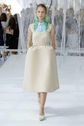 delpozo-catwalks-spring-summer-2017-new-york-womenswear-006