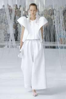 delpozo-catwalks-spring-summer-2017-new-york-womenswear-007