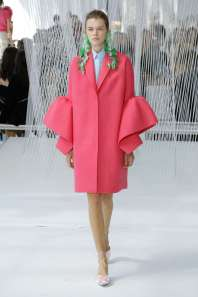 delpozo-catwalks-spring-summer-2017-new-york-womenswear-010