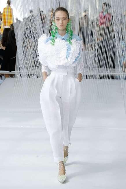 delpozo-catwalks-spring-summer-2017-new-york-womenswear-011