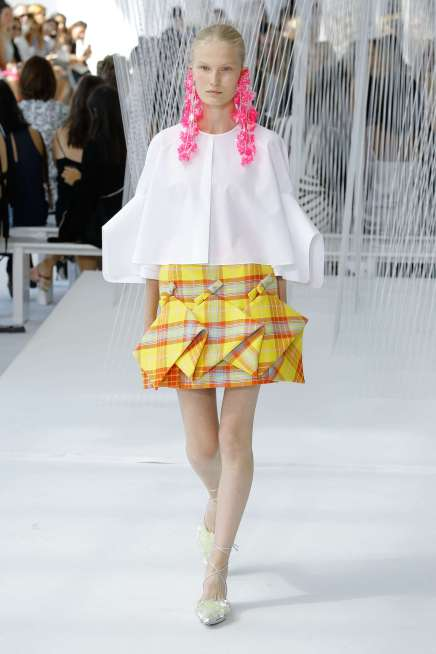 delpozo-catwalks-spring-summer-2017-new-york-womenswear-012