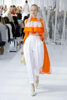 delpozo-catwalks-spring-summer-2017-new-york-womenswear-014