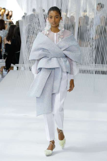 delpozo-catwalks-spring-summer-2017-new-york-womenswear-017