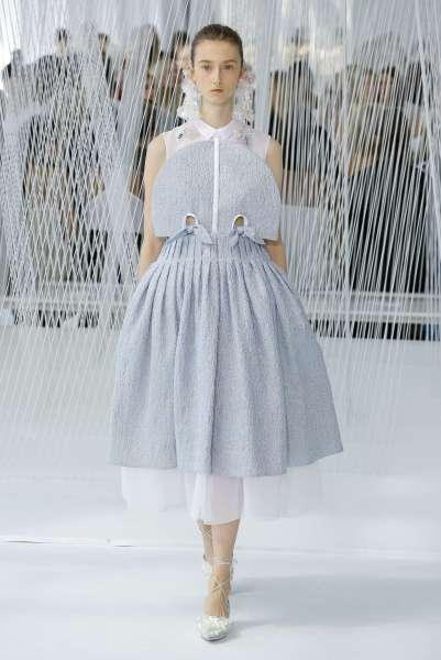 delpozo-catwalks-spring-summer-2017-new-york-womenswear-018