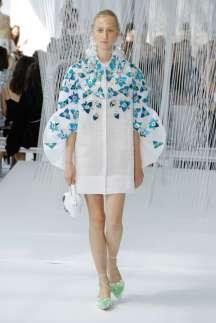 delpozo-catwalks-spring-summer-2017-new-york-womenswear-020