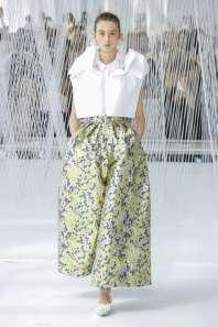 delpozo-catwalks-spring-summer-2017-new-york-womenswear