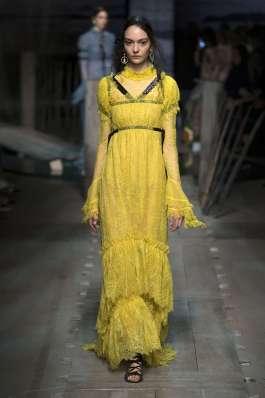 erdem-fashion-week-spring-summer-2017-london-womenswear-006