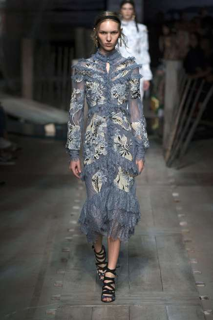 erdem-fashion-week-spring-summer-2017-london-womenswear-011
