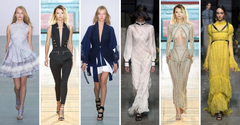 fashionweek-3-uppermosts-womenswear-spring-2017-london-lfw-ft-antonio-berardi-erdem-julien-macdonald