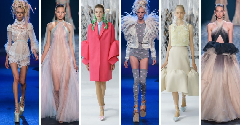 fashionweek-3-uppermosts-womenswear-spring-2017-new-york-nyfw-ft-delpozo-marc-jacobs-marchesa-01
