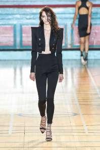 julien-macdonald-fashion-week-spring-summer-2017-london-womenswear-003