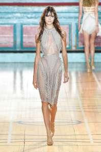 julien-macdonald-fashion-week-spring-summer-2017-london-womenswear-014