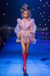 marc-jacobs-catwalks-spring-summer-2017-new-york-womenswear-003