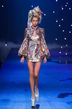 marc-jacobs-catwalks-spring-summer-2017-new-york-womenswear-004