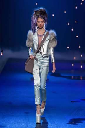 marc-jacobs-catwalks-spring-summer-2017-new-york-womenswear-005
