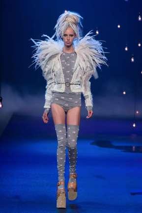 marc-jacobs-catwalks-spring-summer-2017-new-york-womenswear-006