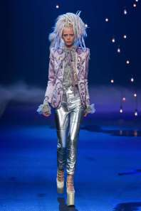 marc-jacobs-catwalks-spring-summer-2017-new-york-womenswear-007