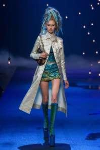 marc-jacobs-catwalks-spring-summer-2017-new-york-womenswear-008