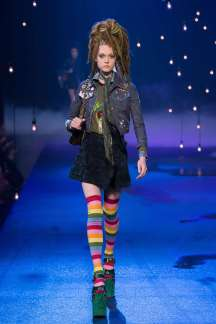 marc-jacobs-catwalks-spring-summer-2017-new-york-womenswear-009