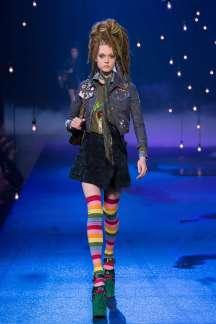 marc-jacobs-catwalks-spring-summer-2017-new-york-womenswear-009