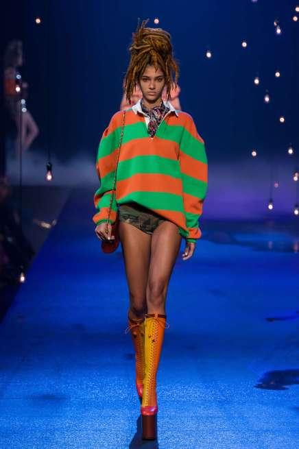 marc-jacobs-catwalks-spring-summer-2017-new-york-womenswear-011