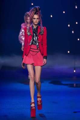 marc-jacobs-catwalks-spring-summer-2017-new-york-womenswear-015