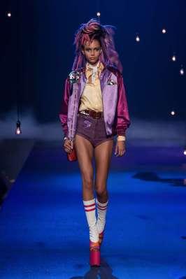 marc-jacobs-catwalks-spring-summer-2017-new-york-womenswear-017