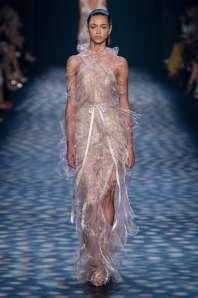 marchesa-catwalks-spring-summer-2017-new-york-womenswear-001