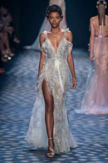 marchesa-catwalks-spring-summer-2017-new-york-womenswear-002