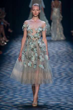 marchesa-catwalks-spring-summer-2017-new-york-womenswear-004