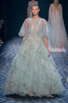 marchesa-catwalks-spring-summer-2017-new-york-womenswear-005