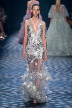 marchesa-catwalks-spring-summer-2017-new-york-womenswear-006