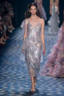 marchesa-catwalks-spring-summer-2017-new-york-womenswear-008