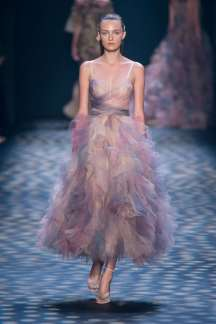 marchesa-catwalks-spring-summer-2017-new-york-womenswear-009