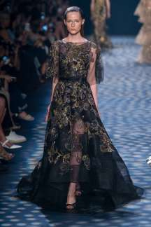 marchesa-catwalks-spring-summer-2017-new-york-womenswear-013
