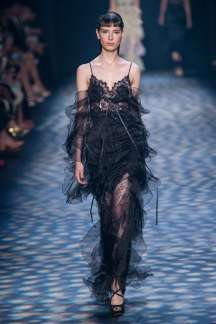 marchesa-catwalks-spring-summer-2017-new-york-womenswear-016