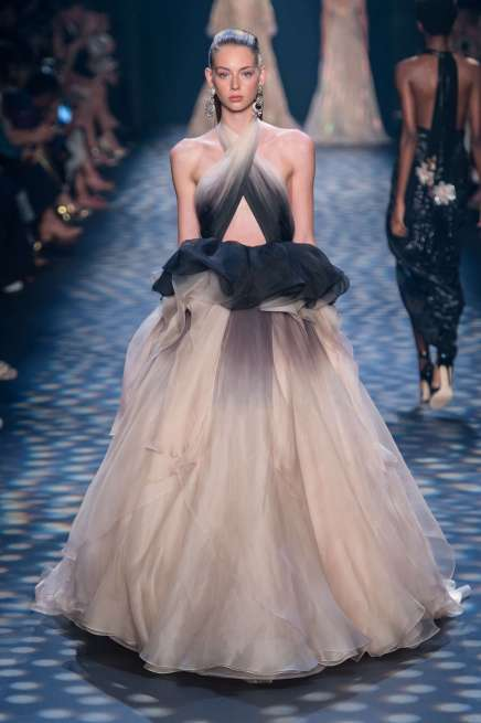 marchesa-catwalks-spring-summer-2017-new-york-womenswear-020