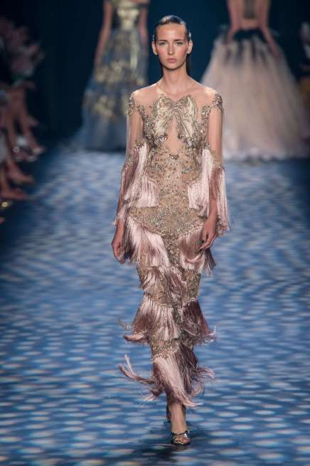 marchesa-catwalks-spring-summer-2017-new-york-womenswear-021