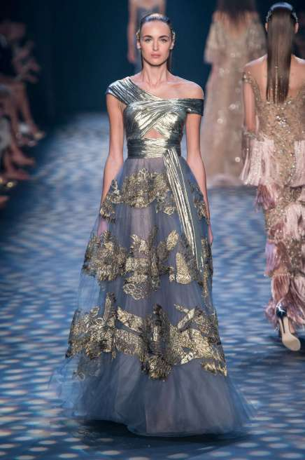 marchesa-catwalks-spring-summer-2017-new-york-womenswear-022